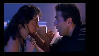 सनी देओल की इस Kissing फोटो को देखकर सोच में पड़ जाएंगे आप!