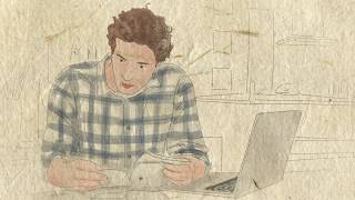 Digital Workforce 4/4