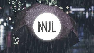 N∅CNY - Rainwoman