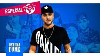 MC Tag - O Flor (Prod. DJ G Beats)