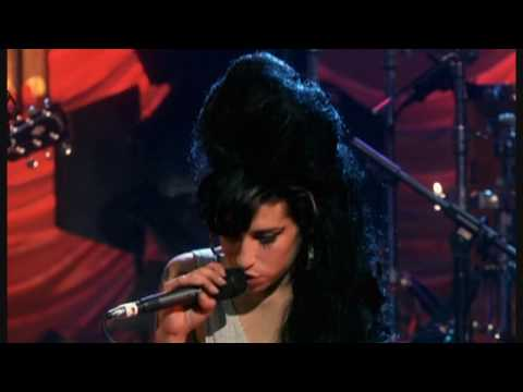 amy-winehouse-hey-little-rich-girl-live-hd-pablo-aguiar