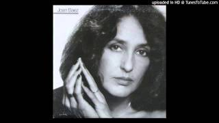 It's All Over Now, Baby Blue - Joan Baez