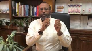 Dr Kokayi