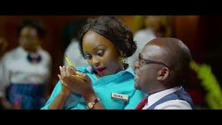 TIKULA REMA  Tikula   New Ugandan Music 2017 HD width=