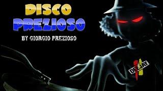 DISCO PREZIOSO - ICE MC - IT'S A RAINY DAY