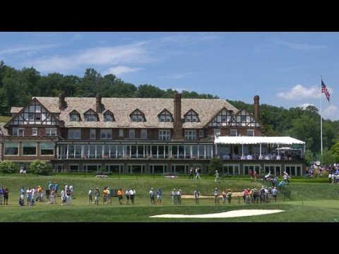 Highlights | Jimmy Walker?s quick start at the PGA Championship