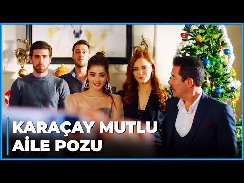 Karaçay'lardan 2019'a VEDA | Zalim İstanbul 25. Bölüm
