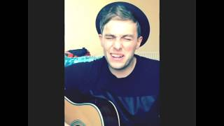 See you again - Wiz Khalifa ft Charlie Puth / Paul Walker tribute / Fast and furious 7 (short cover)
