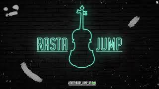 Raz Alon - Rasta Jump