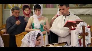КОШЕЛЯ-VIDEO Таня та Ваня