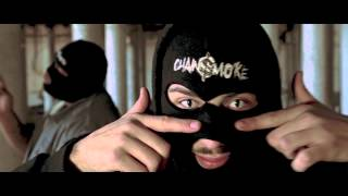"""Chain$moke - """"Losing My Mind"""" Official Music Video"""