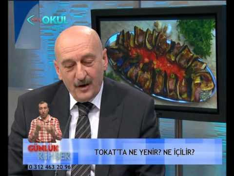 Günlük Rehber/TRTOKUL/Hafta İçi Her Gün 14:30 15:30 (22 Şubat 2013)