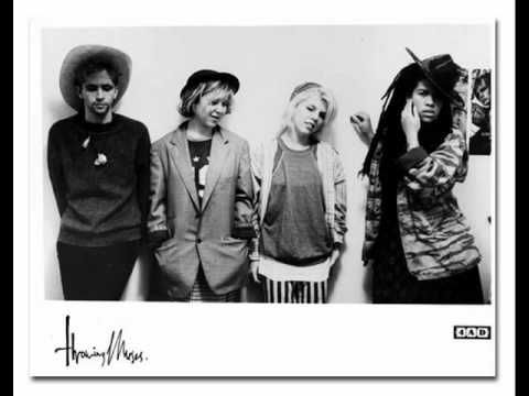 throwing-muses-mania-russell-j-turner