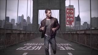 Jealous - Nick Jonas (SpeedMix Version)