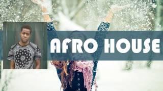 Afro House   DotoradO' PrO'   I'm Freevia torchbrowser com