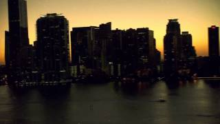 Boards of Canada - Carcan ᴴᴰ