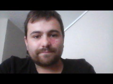 Franco Antonin Cantarutti Mainat  - Multimedia