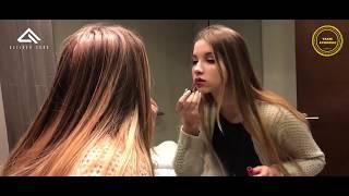 Agustina Padilla - No somos iguales / Tu boca