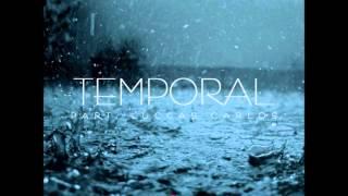POÊRA - Temporal Part. Luccas Carlos