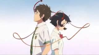 Anime Mix [AMV] - Him & I