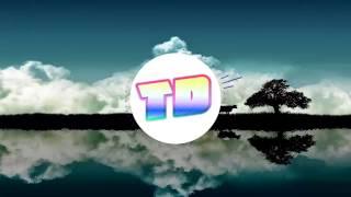 Trap - Shakedown ( Jackal and LOUDPVCK Remix)