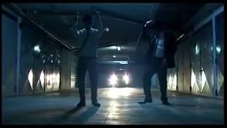 Ivan Granatino - A' storia e Maria ft. Franco Ricciardi (Gomorra Soundtrack)