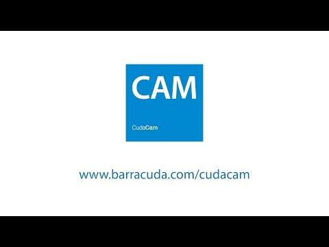 Whiteboard | Cudacam