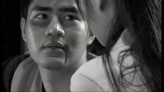 ซ้อนคันอื่นได้ไหม - กิตติศักดิ์ ไชยชนะ 【OFFICIAL MV】
