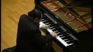 Prokofieff Sonata n° 7, op. 83