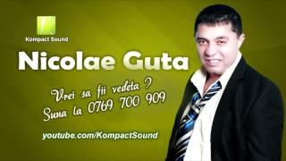 Nicolae Guta - Numai fratele mi-e aproape