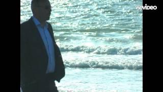 Mick Comerford - Kilmuckridge by the sea