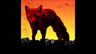 03. Rebel Radio - The Day Is My enemy - The Prodigy