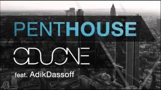 Oduone Feat. AdikDassoff   Penthouse (Original)