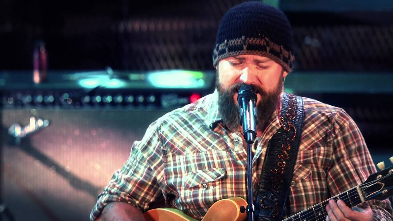 Ticketmaster Zac Brown Band Down The Rabbit Hole Tour Bienville Plantation