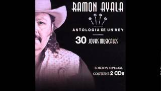 ramon ayala-seis años(sin video).wmv