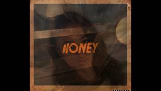 Bryson Tiller - Honey (cover by Carel)