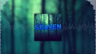 Seaven - Seaven (Original Mix)