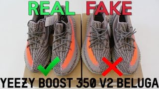 May 2017 Cheap High Quality Adidas Yeezy Boost 350 V2 Glow In