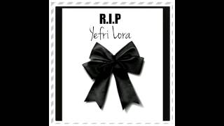 J-Tune Ft. El Tiga-LPZ - R.I.P(YEFRI LORA)(Prod. By Dm-Lee The Producer)