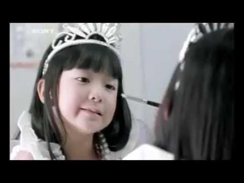 女大十八變 - YouTube