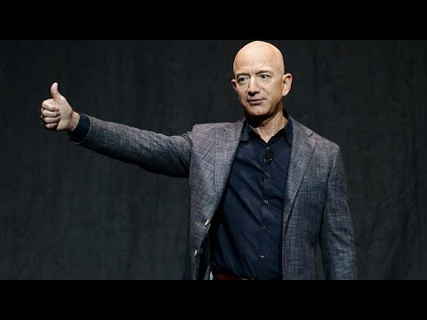 "Lemondott <span class=""search-everything-highlight-color"" style=""background-color:orange"">Jeff</span> <span class=""search-everything-highlight-color"" style=""background-color:orange"">Bezos</span>"