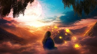 Emotional Piano Music: LEGEND IN YOUR MIND   by: Sky Mubs