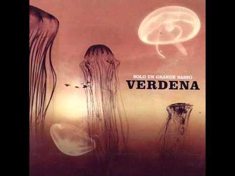 verdena-il-tramonto-degli-stupidi-vynil-bonus-track-testo-acidblond