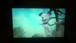 My Friends Tigger And Pooh Intro Season 1