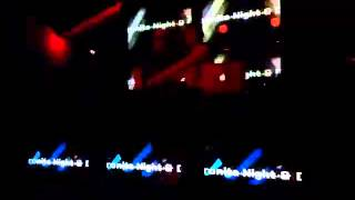 MightyB b2b DB (hit session)  live Coronita music club