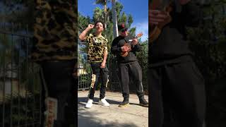 Lil Mosey x Einer Bankz - Boof Pack Acoustic
