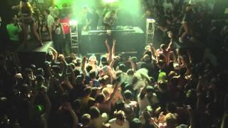 TRAPFEST Albuquerque, NM & Phoenix, AZ (Teaser) feat. UZ and Special Guests