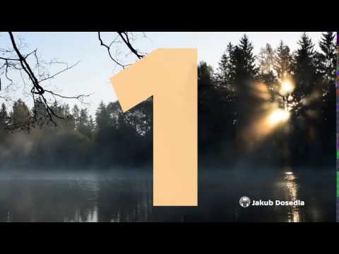 iReportér Jakub Dosedla #13