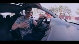 HBD DJ TONA (After Film) - DAIANA HUNTER (Coapa)