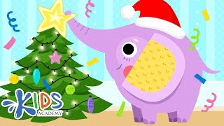 We Wish You a Merry Christmas | Song